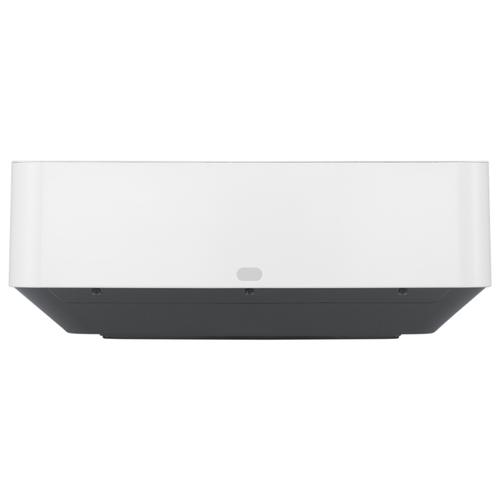 Проектор Sony VPL-FHZ60