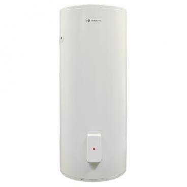 Накопительный электрический водонагреватель Timberk SWH RS5 300 V