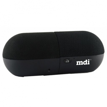 Портативная акустика MDI FY-20