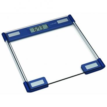 Весы Camry EB9064-64