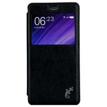 Чехол G-Case Slim Premium для Xiaomi Redmi 4/Redmi 4 Pro/Prime GG-756 (книжка)