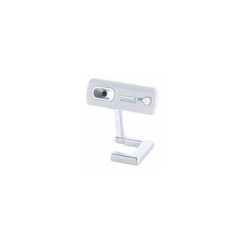Веб-камера Grundig 72818