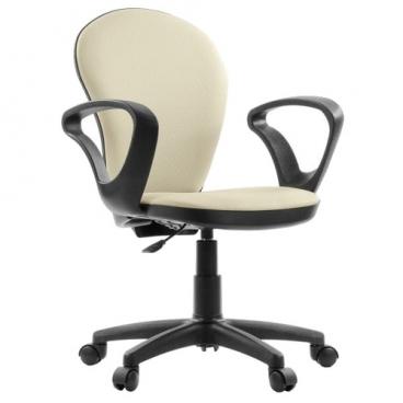 Компьютерное кресло Роскресла Ральф офисное