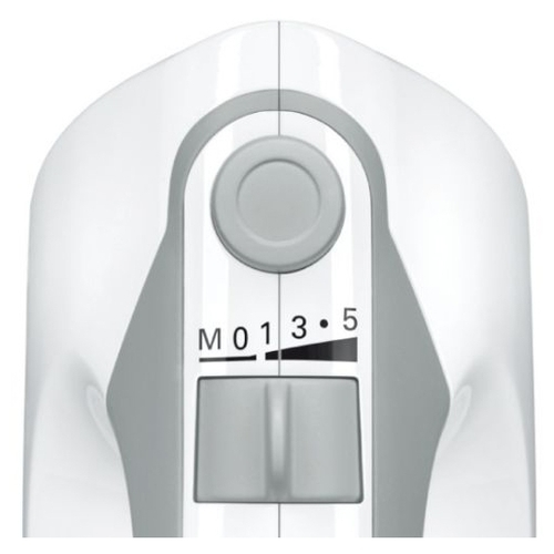 Миксер Bosch MFQ 36480