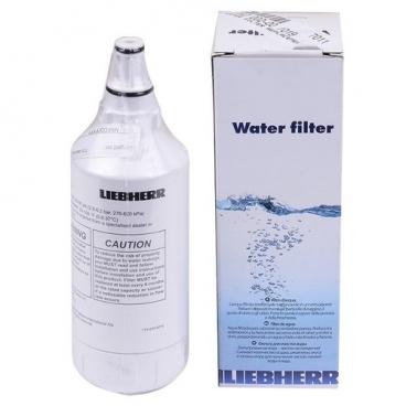 Liebherr Фильтр угольный для ледогенератора 7440002