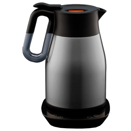 Чайник BORK K600