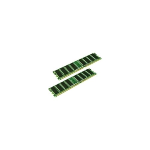 Оперативная память 2 ГБ 2 шт. HP 361039-B21
