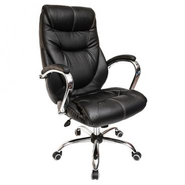 Компьютерное кресло АЛВЕСТ AV 116 CH