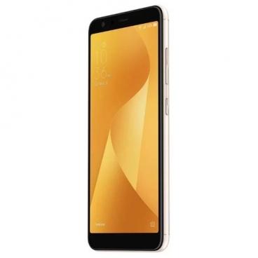 Смартфон ASUS ZenFone Max Plus (M1) ZB570TL 4/32GB