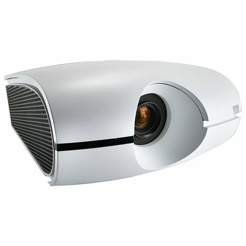 Проектор Barco PHWX-81B