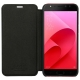 Чехол G-Case Slim Premium для Asus ZenFone 4 Selfie Pro ZD552KL (книжка)