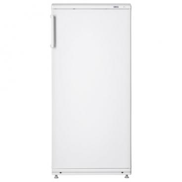 Холодильник ATLANT МХ 2822-80
