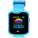 Часы Smart Baby Watch D7