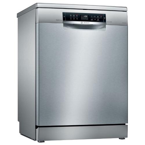 Посудомоечная машина Bosch SMS66MI00R