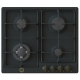 Варочная панель Ardesia HBF 6V4 GT BLACK