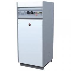 Электрический котел ACV E-Tech S 160 14.4 кВт двухконтурный