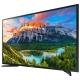 Телевизор Samsung UE32N5300AU