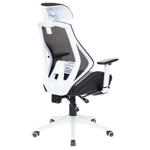 Компьютерное кресло Бюрократ CH-W770 игровое
