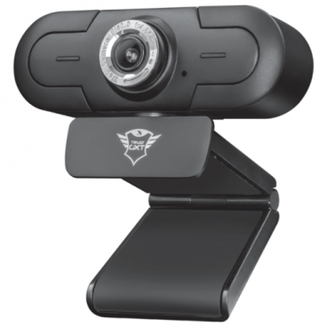 Веб-камера Trust GXT 1170 Xper Streaming Cam