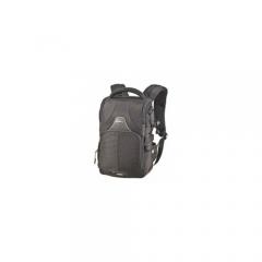Рюкзак для фотокамеры Benro Beyond B200