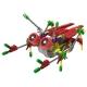 Электромеханический конструктор LOZ Robotic Jungle 3014