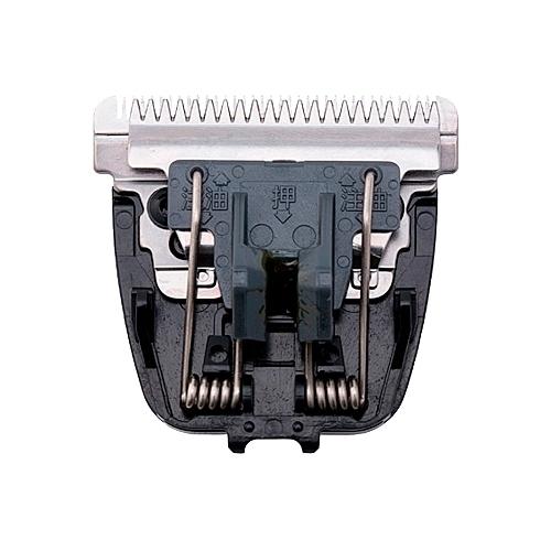 Нож Panasonic WER-9P30-Y