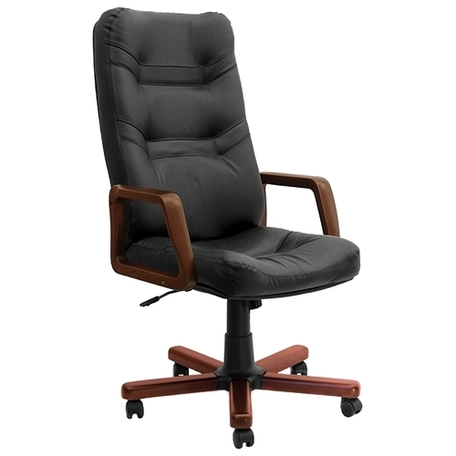 Компьютерное кресло Nowy Styl Minister extra Tilt EX1