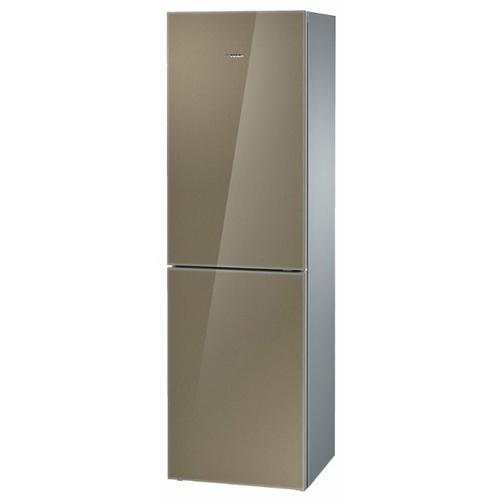 Холодильник Bosch KGN39LQ10R