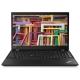 Ноутбук Lenovo ThinkPad T590