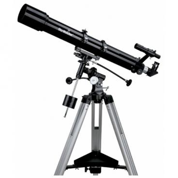 Телескоп Sky-Watcher BK 709EQ1