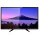 Телевизор SkyLine 40LST5970