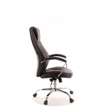 Компьютерное кресло Everprof Era TM для руководителя
