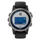 Часы Garmin Fenix 5S Plus