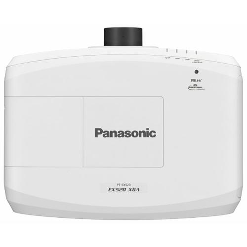 Проектор Panasonic PT-EX520LE