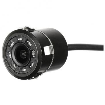 Камера заднего вида Digma DCV-210