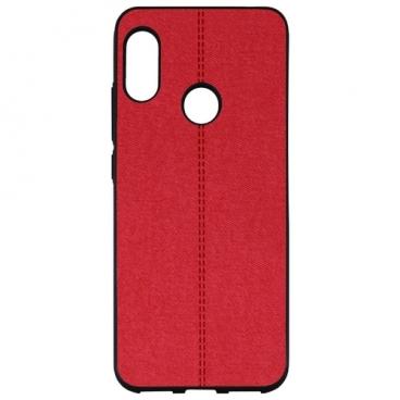 Чехол Volare Rosso Jeans для Xiaomi Mi A2 Lite