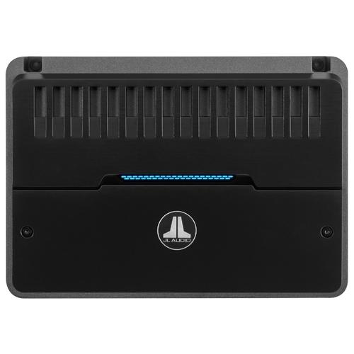 Автомобильный усилитель JL Audio RD500/1