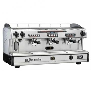 Кофеварка рожковая La Spaziale S5 EK 3GR