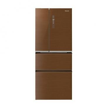 Холодильник Panasonic NR-D535YG-T8