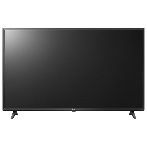 Телевизор LG 43UM7090