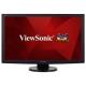 Монитор Viewsonic VG2433MH