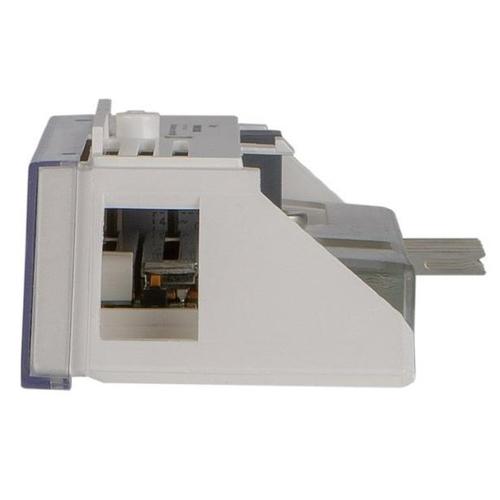 Блок управления Nobo R80 RXC 700 для обогревателя Nobo