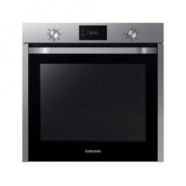Электрический духовой шкаф Samsung NV75K3340RS