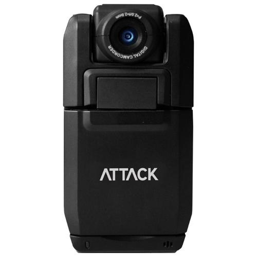 Видеорегистратор ATTACK C1033