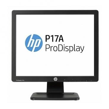 Монитор HP P17A