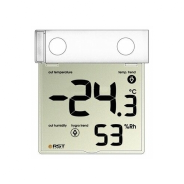 Термометр RST 01388