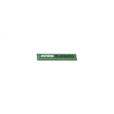 Оперативная память 4 ГБ 1 шт. Lenovo 57Y4426
