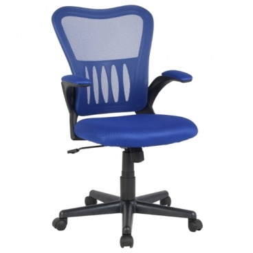 Компьютерное кресло College HLC-0658F