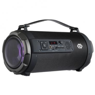 Портативная акустика Digma S-35