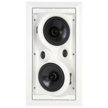 Акустическая система SpeakerCraft AIM Dipole One